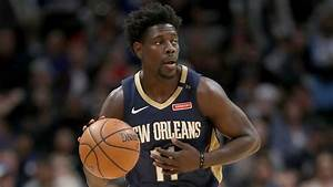 NBA trade rumors: Pelicans keeping Jrue Holiday will have ...