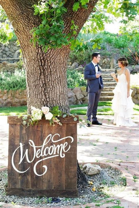 25 Best Ideas About Chalkboard Welcome Signs On Pinterest