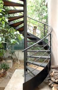 Escalier Occasion Exterieur by Escalier Ext 233 Rieur Escaliers D 201 Cors 174
