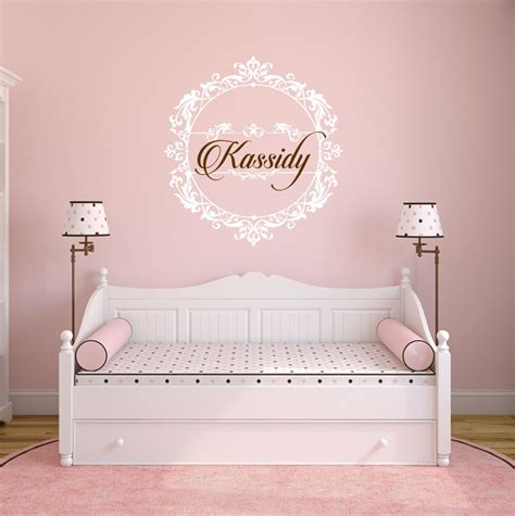 cheap shabby chic bed online get cheap shabby chic bedroom aliexpress com alibaba group