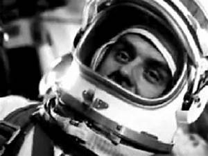 Death of a Cosmonaut - Soyuz 1 - last transmission of ...