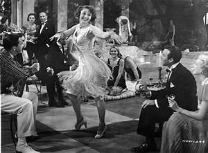 The Roaring Twenties | Our Wonderful World Media