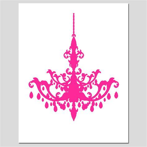 chandelier cliparts   clip art