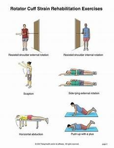 Rtc Exercises