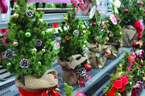 fairfield garden center holidays in the garden state lawn garden retailer