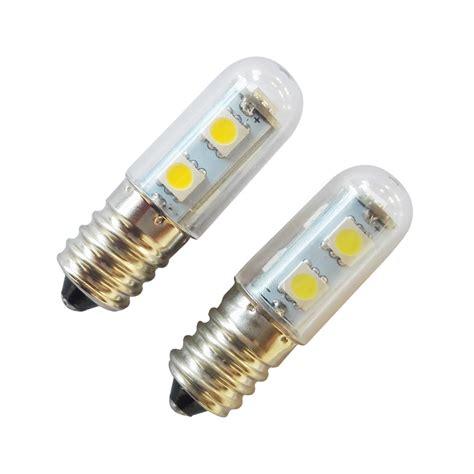 bright e14 led l 5050 smd no flicker led light corn