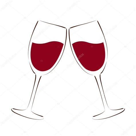 Disegni Bicchieri by Disegno Bicchiere Di
