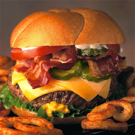 cuisine fast food fast food fast food photo 33414961 fanpop