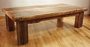 if this old barn wood coffee table were taller wider and With old barn wood coffee table