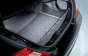 Mercedes Accessories Shop : mercedes benz cls sill cargo net ~ Kayakingforconservation.com Haus und Dekorationen