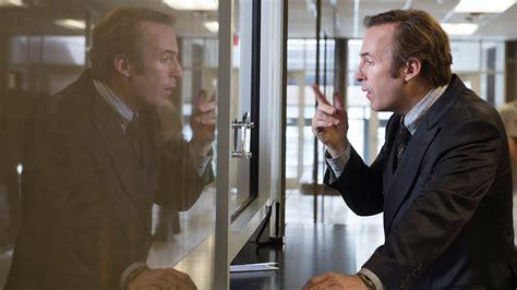 'better Call Saul' Tuco And Cinnabon Scenes Explained