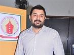 Arvind Swamy to play MGR to Kangana's Jayalalithaa | South ...