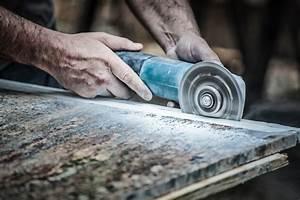 Arbeitsplatte Küche Zuschneiden Lassen : k chenarbeitsplatte zuschneiden lassen was kostet das ~ Michelbontemps.com Haus und Dekorationen