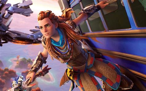 Sony Invests $200m Into Epic Games To Help Create