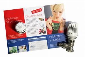 Hydraulischer Abgleich Heizkörper : hydraulischer abgleich der heizfl chen mahler ~ Lizthompson.info Haus und Dekorationen