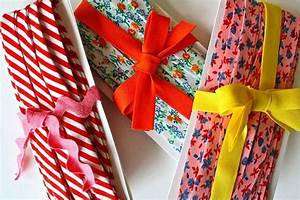 Make Your Own Bias Tape   Step By Step Instructions