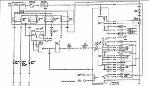 2004 Acura Tsx A C Compressor Relay Diagram  2005 Acura