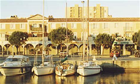 restaurant port de bouc port de bouc douce plan de port de bouc commerce