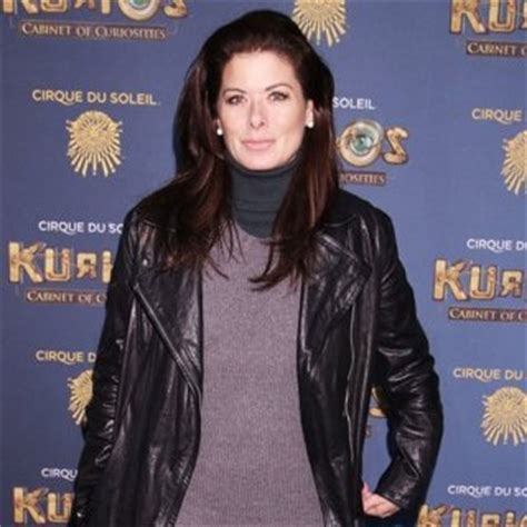 Kurios Cabinet Of Curiosities Dvd by Debra Messing Picture 88 28th Annual Glaad Media Awards