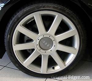 Audi A3 Felge : audi vw original felge 8n0 601 025 s 9 v speichen ~ Kayakingforconservation.com Haus und Dekorationen