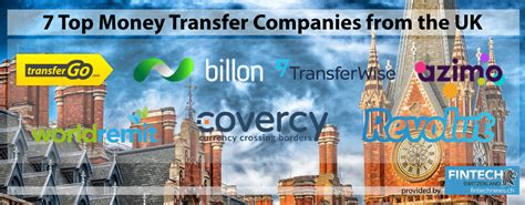 7 Top Money Transfer Companies From The Uk  Fintech. Independent Living San Antonio Tx. Hosting An Email Server Austin Jeep Exclusive. What Is Social Sciences Major. Determine Target Market Cost Of Dodge Avenger. Trade Schools In Virginia False Rape Charges. Homeschool Drivers Education Work Time Log. Jordan Family Dentistry Analytics As A Service. Risk Factors For Teenage Pregnancy