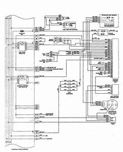 2009 Ford F150 Wiring Diagram In 2020