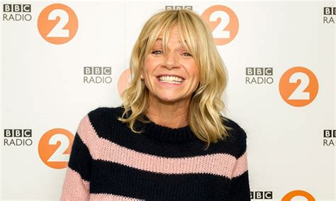The star's late partner took. Zoe Ball enjoys relaxing Jamaican holiday with boyfriend Michael Reed and son | HELLO!