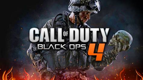 black ops     info youtube