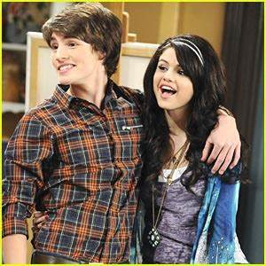 Wizards vs. Werewolves - Wizards of Waverly Place Wiki
