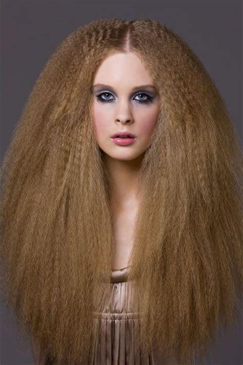 frisuren lange dünne haare frisuren f 252 r lange haare krepp wie anno dazumal