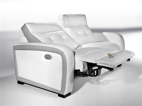 canape relax electrique conforama fauteuil relax electrique conforama gallery of conforama fauteuil relax electrique fauteuil