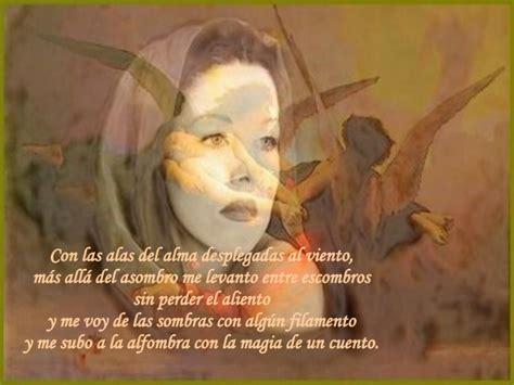 Con Las Alas Del Alma (eladia Blazquez
