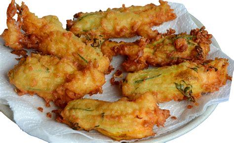 cuisine des courgettes pate beignet fleur courgette 28 images cathetoiles fr