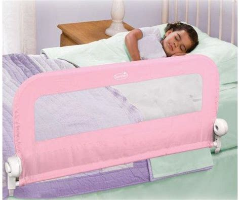 Summer Infant Fold Down Single Bed Rail (pink) £1333. Apple App Store Revenue Card Payment Machines. Chip And Signature Card Cuss Words In Italian. Pastry Chef Average Salary Adn To Msn Bridge. Project Planning Excel Template. Cannot Connect To Email Server. Short And Long Term Disability Insurance Cost. Bp International Hotel Kowloon. Hepatitis C Genotype 3 Google Search Database
