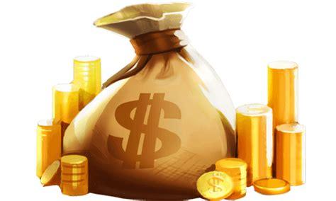 Miami Club Casino No Deposit Bonus Codes Feb 2020