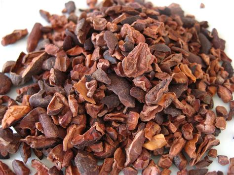 cocoa nibs how to make a fine organic chocolate martini koko buzz