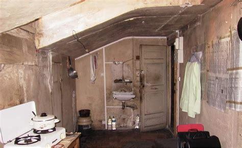 logement insalubre aide logement aide au logement