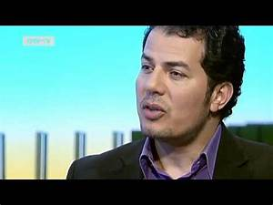 Hamed Abdel Samad Connie : hamed abdel samad political scientist and author ~ Watch28wear.com Haus und Dekorationen