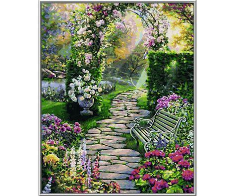 Shop Mein Schoener Garten De by Mein Sch 246 Ner Garten Premium Motiv Gruppen Shop