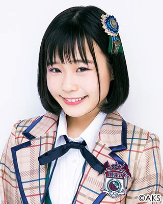 hkt official web site