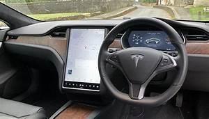 Tesla Model S Long Range review   Next Green Car