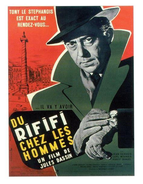 george melies movie posters 78 best prix georges melies cinema images on pinterest