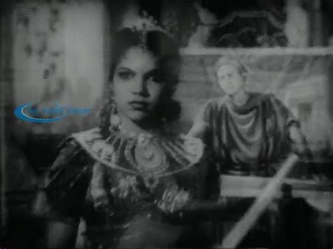 Download Nallathambi(1949) Dvdrip