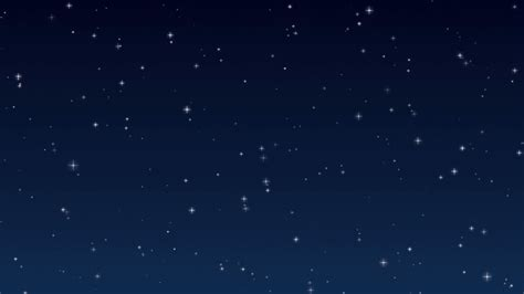 Animated Sky Wallpaper - sky animation motion background