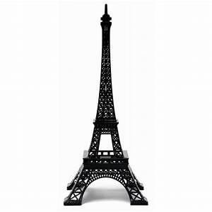 Tour Eiffel Deco : tour eiffel merci gustave f hell ~ Teatrodelosmanantiales.com Idées de Décoration