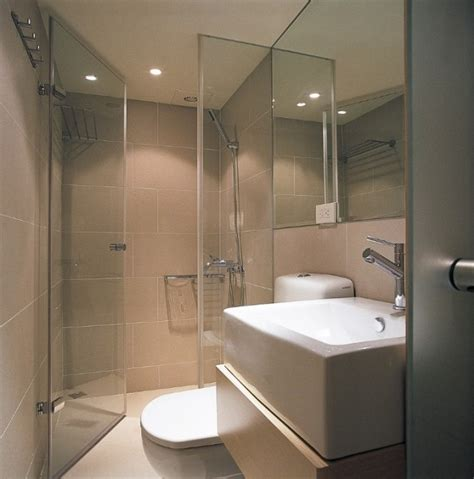 Small Modern Bathroom Ideas Uk by Small Bathroom Design Ideas Uk Bathroom Ideas