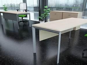 Bureau 60 Cm : bureau individuel profondeur 60 cm comparer les prix de bureau individuel profondeur 60 cm sur ~ Teatrodelosmanantiales.com Idées de Décoration