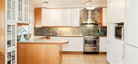 cuisine am駭ag馥 ikea photos salle de bain carrelage 14 prix dune cuisine