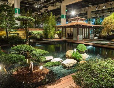 Japanischer Garten Events by Japanischer Garten Garten Ch