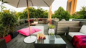 Ideen Für Kleinen Balkon : sch ne balkone bilder ~ Eleganceandgraceweddings.com Haus und Dekorationen